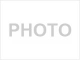 Фото  1 бытовки:прорабскиие; дачные домики 54758